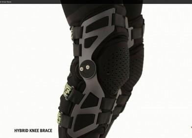 Dainese-Hybrid-Knee-Brace-1