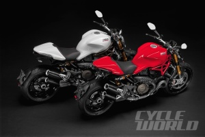 2014-Ducati-Monster-1200-Group