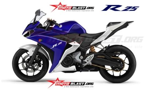 new-render-yamaha-r25-2014-new