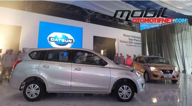 Jayaban Autofashion Indonesia Velg Dan Ban Untuk Mobil ...