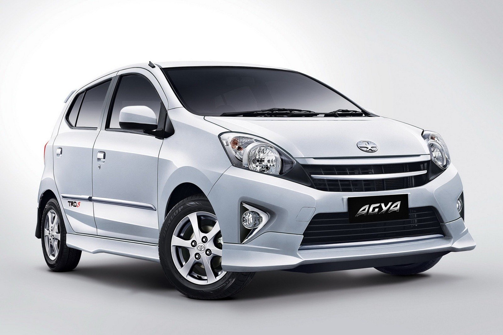 Kekurangan Datsun Go Panca Dibandingkan Toyota Agya Compare