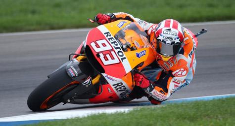 Marc_Marquez_Juara_MotoGP_Indianapolis_20140811