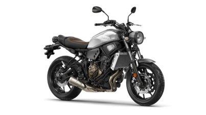 Motor-motor hi-performance butuh pendingin cairan yang lebih advanced