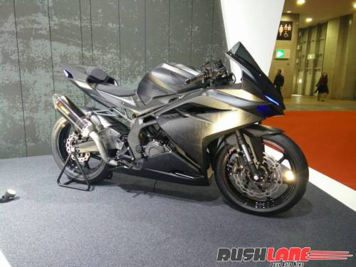 Honda-CBR250RR-lightweight-super-sports-concept-2015-Tokyo-Motor-Show-30
