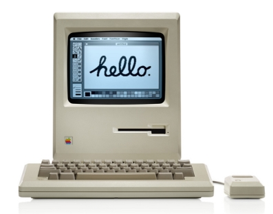 Original-Macintosh-1984-Features-and-Specifications