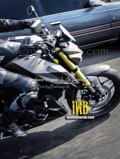 spyshot-Yamaha-MT15-1