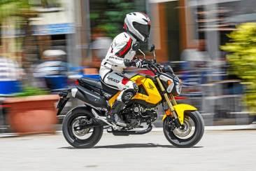 Honda-MSX125_Teaser.jpg.2845124