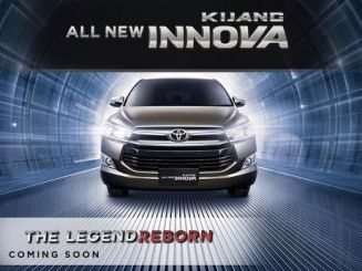 teaser-all-new-kijang-innova