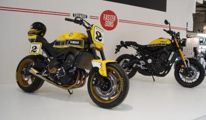 Yamaha-XSR-900-2-EICMA-2015_horizontal_lancio_sezione_grande_doppio