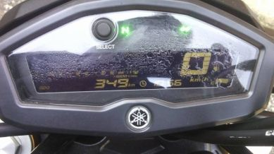 speedometer-m-slaz-berembun