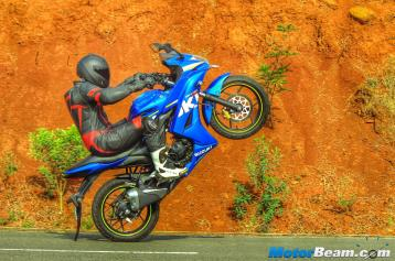 Suzuki-Gixxer-SF-Review