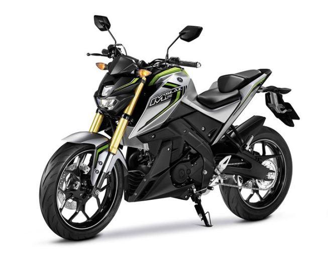 Bocoran Motor Baru Di Indonesia 2014 | Autos Post