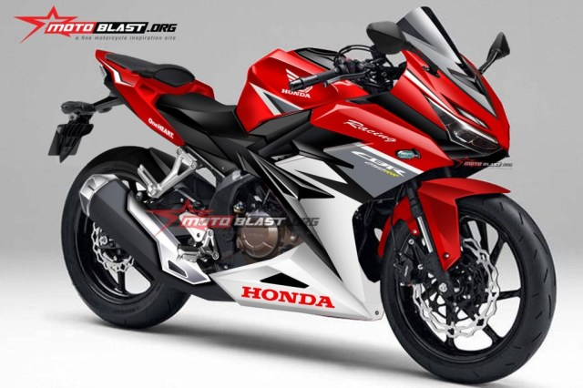 CBR250RR-MASSPRO-RED-CHAMPION-1