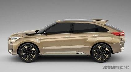 Honda-Concept-D-Samping