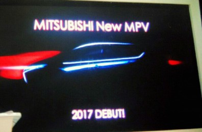 MitsubishiSketsaL-MPV-640x420_c