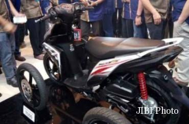 Yamaha-Mio-Z-tampak-belakang.-Tmcblog.com_-370x243