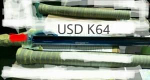 sock-depan-usd-cbr250rr