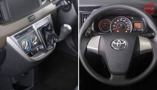 578772c9bc083 Interior Toyota Calya 663 382 Mario Devan Blog S