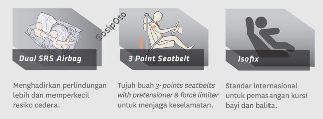 safety-2-1