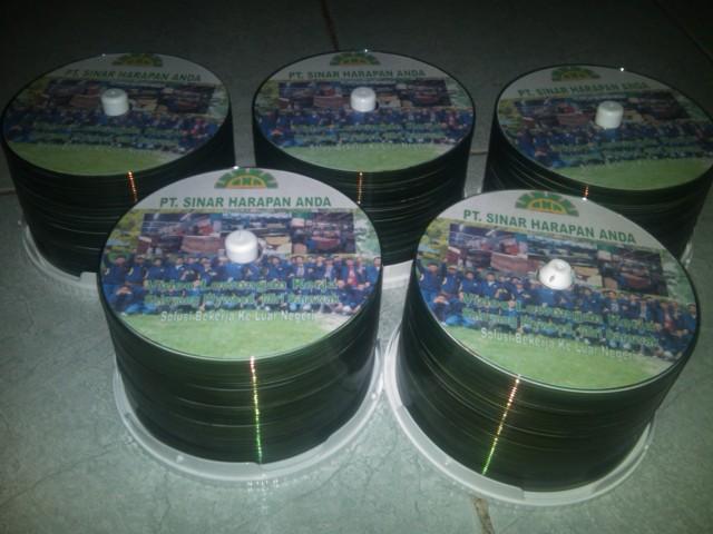 copy-cd-surabaya-duplikat-cd-surabaya-087851841979
