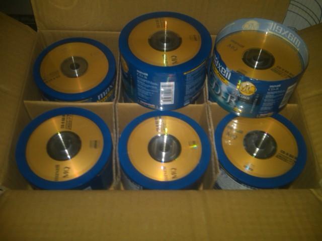 jasa-duplikasi-cd-murah-surabaya