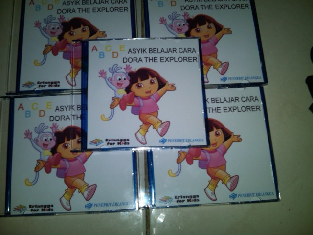 labeling-cd-jasa-copy-cd-murah