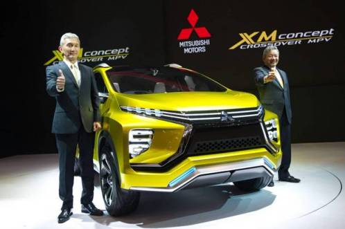 mitsubishi-xm-concept-sabet-penghargaan-mobil-crossover-terbaik-bul