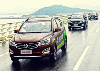 mobil-wuling