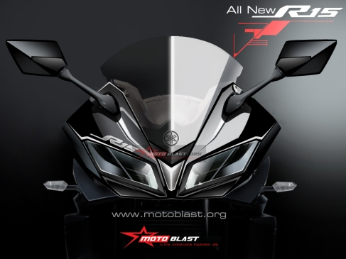 RENDERING-NEW-R15-a