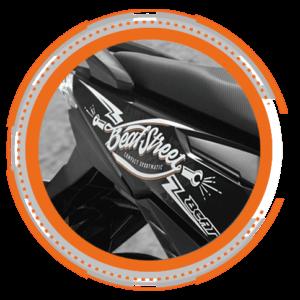 striping-300x300