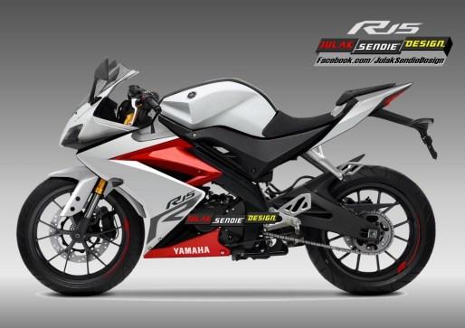 all-new-yamaha-r15-facelift-2017-ala-julak-sendie-design