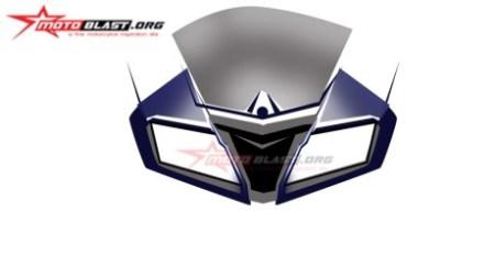 gambaran-headlamp-yamaha-r15-facelift-2017.jpg