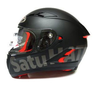 helm-kyt-black-matte-edition-samping-kiri-300x300