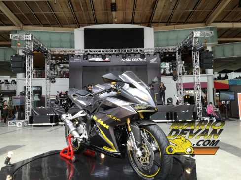 honda-cbr-250rr-modifikasi