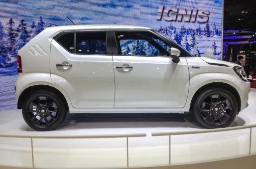 ignis-tokyo-2015-002
