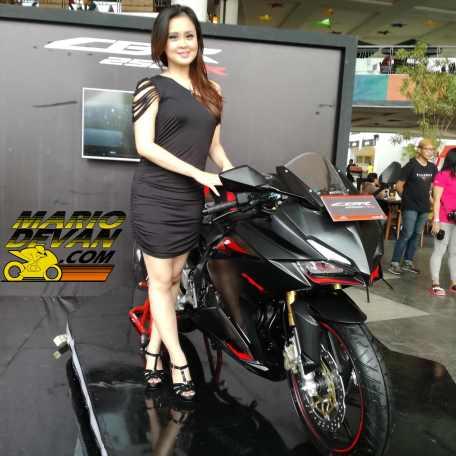 model-cbr-250rr-surabaya