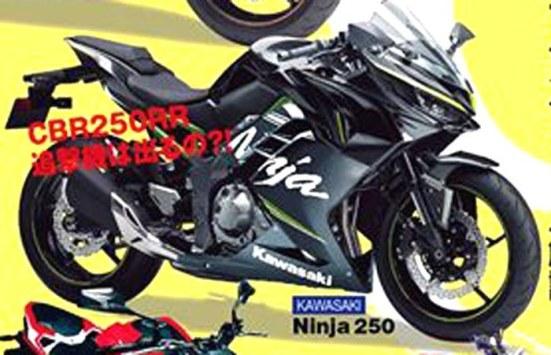 newninja-250
