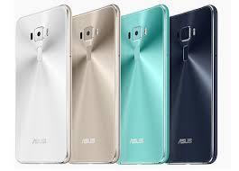 zenfone-3-pilihan-warna