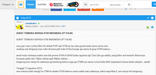 1482925819_screenshoot-surat-terbuka-miqdam-kepada-pt-pjlm-2712