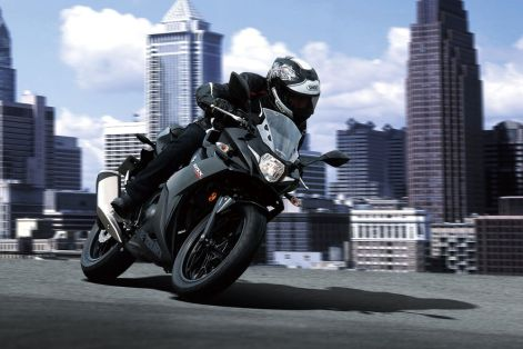 gsx250ral8_action_2