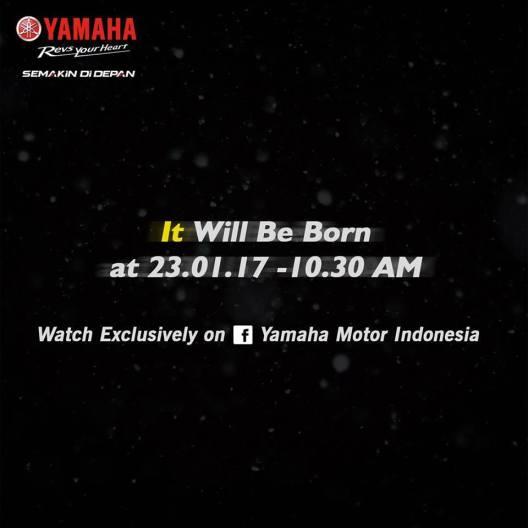launching-produk-baru-yamaha-tanggal-23-januari