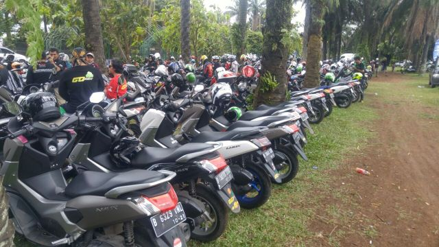 maxi-yamaha-day-2