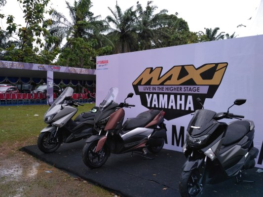 maxi-yamaha-day-3
