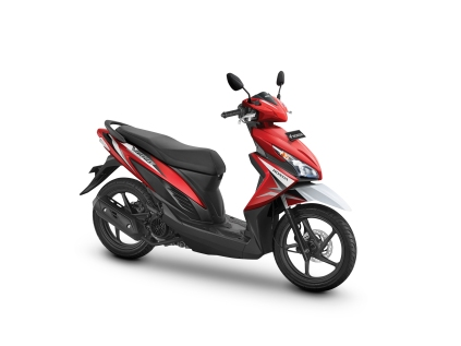 vario-110-esp-2017-glam-red