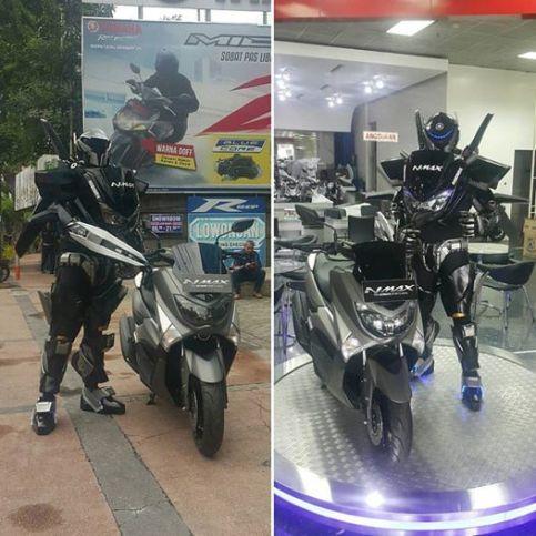 yamaha-nmax-transformer