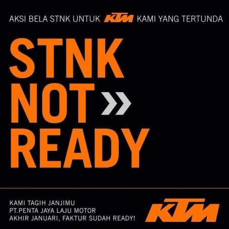 66259-diprotes-pakai-meme-stnk-not-ready-ini-tanggapan-ktm-indonesia