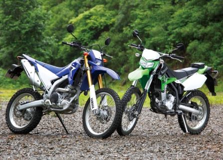 gosip-trail-yamaha-150cc