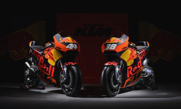 pol_espargaro_bradley_smith_ktm_rc16_2017
