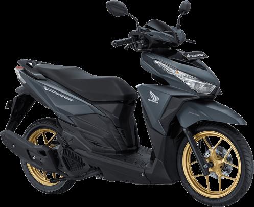 Prediksi Timeline Produk baru Honda Dan Yamaha hingga 2019