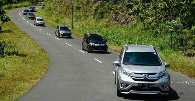 Harga Honda Cb150r Wilayah Surabaya